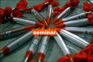 jual tas ransel seminar,grosir tas ransel seminar,tas selempang seminar