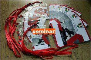 tas seminar unik,tas untuk seminar kit,tas untuk seminar,harga tas untuk seminar kit