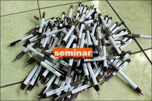 tas ransel seminar kit,pabrik tas seminar ransel,harga tas ransel seminar kit
