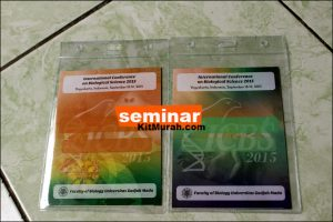 tas seminar jakarta,tas seminar batik,tas seminar solo,tas seminar jogja