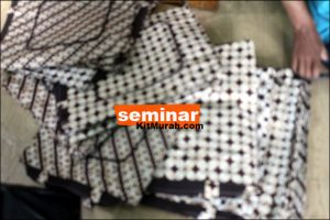 Notebook seminar kit,Notes seminar kit,Seminar kit purwokerto,Seminar kit palembang