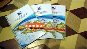 Notebook seminar kit,Notes seminar kit,Seminar kit purwokerto,Seminar kit palembang