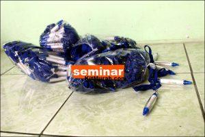 Seminar kit di malang,Seminar kit di bandung,Seminar kit di makassar