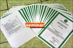 tas seminar batik murah,tas seminar bahan,tas seminar batik laptop,tas seminar cepat