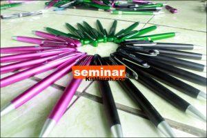 tas seminar paper bag,tas plastik seminar,tas seminar riau,tas ransel seminar