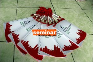 Paket seminar kit eksklusif,Seminar entrepreneurship kit